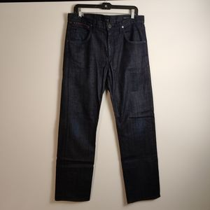 Citizens of Humanity Perfect straight cut jeans 32